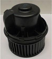 Ford Focus II Ventola Riscaldamento Motore Ventola 3M5H18456EC 3M5H-18456