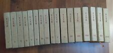 Collection of Books about Josip Broz Tito 1960s, Communist Leader - 17 PCS !