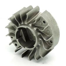 Flywheel Freewheel For Stihl 021 023 025 MS230 MS250 Chainsaw 1130 400 1203