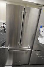 KitchenAid KRFF300ESS 30