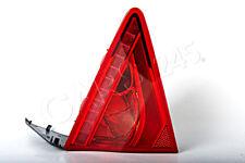 Audi A7 Sportback Liftback 2010- Inner Boot LED Tail Light Rear Lamp LEFT LH OEM