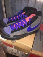 Nike Air Blazer ACG Sb jordan 1, 2, 3, 4, 5, 6, 7, 8, 9, 10, 11, 12, 13, 14, 15