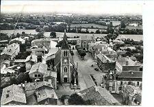 CP 79 - Deux-Sèvres - Menigoute - L'Eglise