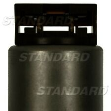 Auto Trans Solenoid TCS241 Standard Motor Products