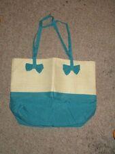 Tasche Kosmetiktasche Strandtasche