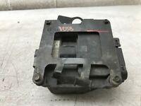 VW GOLF MK5 DIFFERENTIAL CONTROL MODULE 1K0906279B