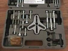 MAC TOOLS MASTER BOLT GRIP SET STP600