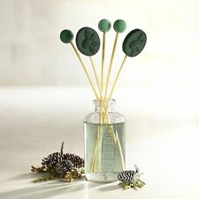 MINI HOLIDAY FOREST REED DIFFUSER, NEW,  PIER 1, HOME, FRESHENER, FRAGRANCE
