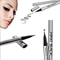 Amazing Hot Waterproof Eyeliner Liquid EyeLiner Pencil Makeup Cosmetic Black TR0