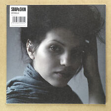 "SOAP & SKIN - Spiracle ***7""-Vinyl***NEW***"