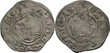 Schilling o.J. 1570 ca. Schweiz Luzern, Leodegar #VK207