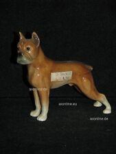 +# A015786_28 Goebel Archiv Muster Tier Animal Hund Dog Boxer stehend CH566 TMK3