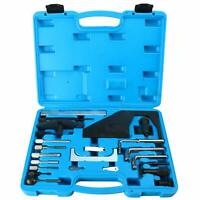 Engine Timing Tool Kit Camshaft Alignment Tool Set Fit With FORD MAZDA 2.0 2.3