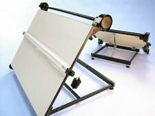 Orchard Priory Deluxe Portable A1 Drawing Board 920 X 650 Very Slightly