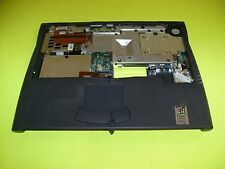 Dell Latitude C600 Motherboard 750 MHz - Working
