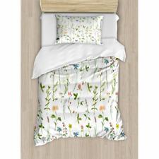 Sommerallee Bettwäsche Lavinia Bettbezug Bettgarnitur Bettwäsche Bettwaren oo