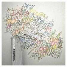 High Violet - The National CD BB (4 A D )