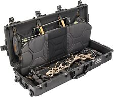 Pelican 1745 Air Case Bow Black