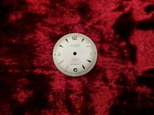 "Lucerne man's dial. 27.78 mm. diameter (1.0935"")."