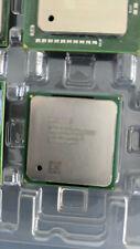 Intel Pentium 4 1.8GHz Socket 478 CPU (SL6LA)