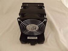 Intel  C73473-006 SFC4UR Server Data Domain DD880  Dual Cooling Fan 17-3
