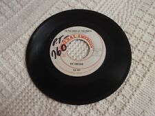 VIC CAESAR   THE ENDS OF THE EARTH/TIK-A-TEE TAK-A-TAY  GENERAL AMERICAN 1