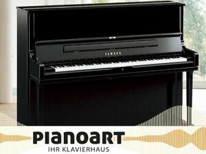 Yamaha U1 Premium Gebaucht Klavier *Kostenlose Österreich Zustellung*