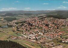 St. Georgen AK 1967 Luftbild Schwarzwald Baden-Württemberg 1712143