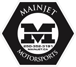 Main Jet Motorsports