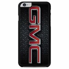 GMC 3 Phone Case iPhone Case Samsung iPod Case Phone Cover