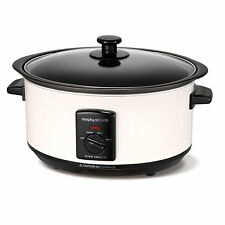 Morphy Richards Food Cookers & Steamers