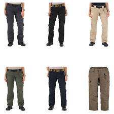 7b2a43cee0a 5.11 Women's TACLITE PRO Tactical Pants, Style 64360, ...