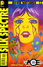 BEFORE WATCHMEN Silk Spectre #4 (of 4) New Bagged