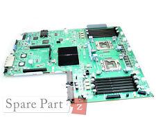 DELL Poweredge R710 serveur Carte Mère Carte Système 02v22 002v22