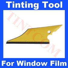 Conqueror Squeegee Car Window Tinting Tool Fitting Tool