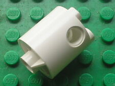 LEGO STAR WARS / Robot Cylinder 30361 / 7467 7259 8088