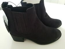 H&M Women Boots Size 7