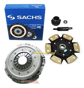 Techna-Fit Stainless Steel Clutch Line Kit for 1992-1995 BMW 325 BMWC-120