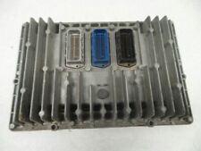 Engine ECM Electronic Control Module 6.6L Fits 13-14 EXPRESS 2500 VAN 506043
