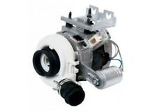 Whirlpool 481236158434 Wash Pump Motor