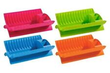 Unbranded Plastic Washing Up Bowls & Drainers