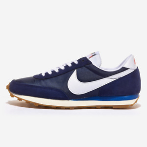 Nike Daybreak Mid Night Navy US 5~11 Women's Shoes - DD4801 410 Expeditedship