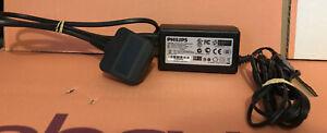 Genuine Philips 9V Power Supply for Philips DC315