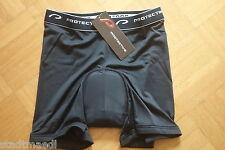 PROTECTIVE DAMES sous-vêtements slip.w-baggy, rembourrage intérieur