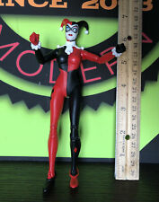*Harley Quinn*Loose*Action Figure*DC Multiverse* Comics*Suicide Squad*2016*NICE