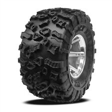 Pit Bull Tires ROCK BEAST XOR 2.2 CRAWLER TIRE KK (2) NO FOAM PB9001KK