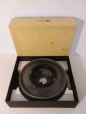 Kodak EKTAGraphic III A 35mm Professional Slide Projector