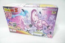 """Figure Rise Standard Dragon Ball """" KID BUU """" Plastic Model F/S"""
