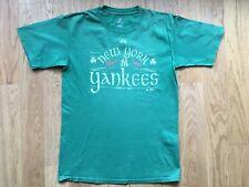 T shirt homme NY Yankees Nike Adidas Ralph Lauren Hifiger Lakers Balmain Knicks