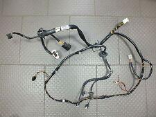 Porsche Boxster,986,996 Kabel Scheinwerfer 98661230301